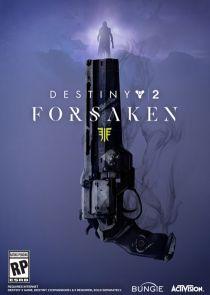 Destiny 2 | Forsaken