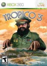 Tropico 3