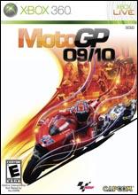 Moto GP '09 / '10