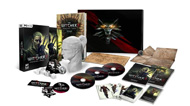 The Witcher 2: Assassins of Kings Collector's Edition