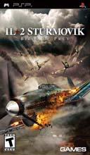 IL 2 Sturmovik: Birds of Prey GameStop Exclusive