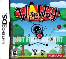Wire Way